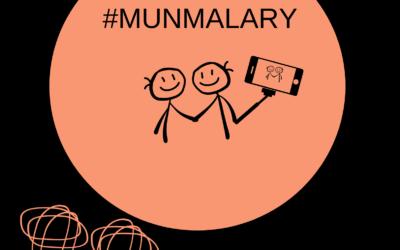 #MunMalary